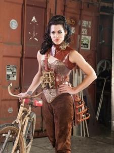 steampunk2014-0297